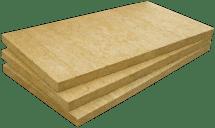 Minerálne izolácie - Ploché strechy - SmartRoof Base