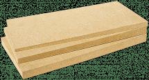 Minerálne izolácie - Ploché strechy - SmartRoof Top 2 CTF